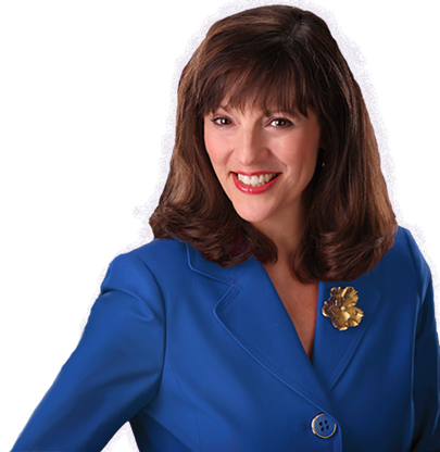 Dr.Carol Cole